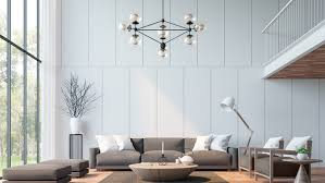 interial design how to use minimalist interior design to live your best life udemy