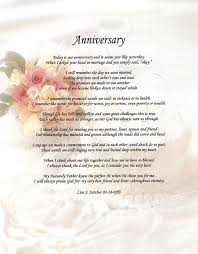 wedding quotes husband to best 25 anniversary poems ideas on anniversary