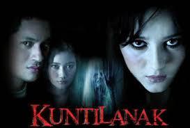film horor wer daftar 10 film horor indonesia terseram dan terbaik horor