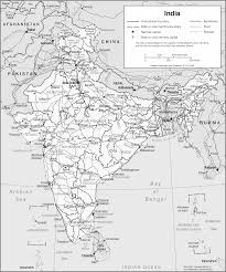 Agra India Map by India Map 2001 Geography Country Maps I India India Map 2001