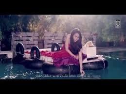 free download mp3 geisha jangan sembunyi geisha lumpuhkan ingatanku tanpa vokal free mp3 download mp3clan