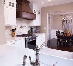 inhaus kitchen u0026 bath 26 photos cabinetry 1736 richmond ave
