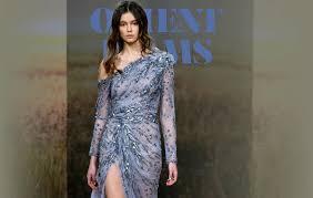 ziad nakad ziad nakad summer 2018 couture