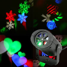 Outdoor Moving Lights by Outdoor Moving Light Promotion Shop For Promotional Outdoor Moving