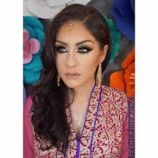 makeup classes san jose makeup by yeya 41 photos 21 reviews makeup artists 316 s
