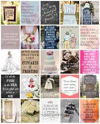 wedding quotes printable printable wedding quotes for planners wedding planner