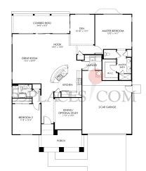 cantamia floor plans u2013 meze blog