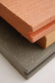 rhino hide 10 facts about composite decking
