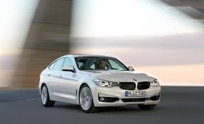 price for bmw 335i 2014 bmw 335i xdrive best image gallery 12 19 and