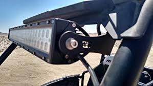roll bar mount led light cheap roll bar light mounts find roll bar light mounts deals on