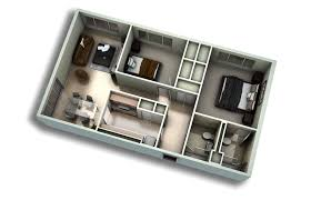 chicago one bedroom apartment gorgeous two bedroom apartment design ideas 2 bedroom apartments in