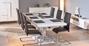 chaise pas cher lot de 6 lot 6 chaises pas cher avec lot de 6 chaises salle a manger chaise