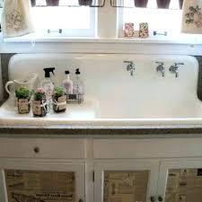 my kitchen sink stinks my kitchen sink stinks cbat info