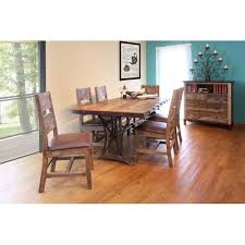 dining room flooring dining room sets u0026 dining table and chair set rc willey