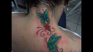 butterfly cover up romualdo cobertura 2