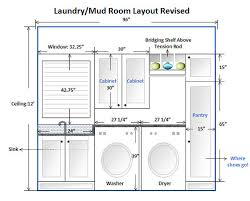 design a laundry room layout laundry room layout ideas design and ideas laundry room layout
