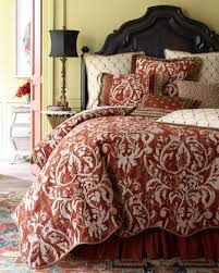 luxury duvet covers duvets u0026 sets at horchow