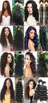 Cheap Thick Clip In Hair Extensions by Best 25 Hair Extension Clips Ideas On Pinterest Blonde Hair