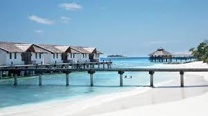 reethi beach resort a kuoni hotel in maldives