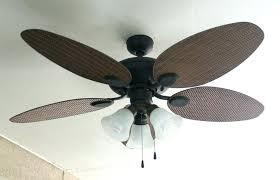 Mini Ceiling Fan With Light Ceiling Fan Rates Ceiling Fan Price In Pakistan 2015