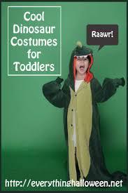 dinosaur toddler halloween costume cute dinosaur halloween costumes for toddlers