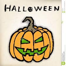 huge guide to drawing cartoon pumpkin faces jack o lantern faces