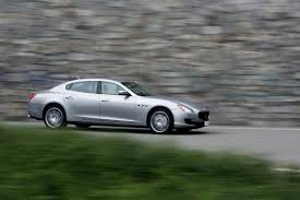 maserati price 2013 2016 maserati quattroporte review quick take autoguide com news