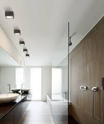 led deckenleuchte fã r badezimmer badezimmer led deckenleuchte 59 die besten 25 badezimmer