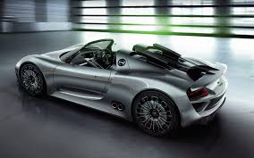 porsche 918 spyder wallpaper porsche 918 spyder supercar wallpaper all about gallery car