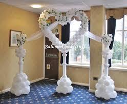 wedding balloon arches uk 2 1heartframefloorstanddisplay jpg