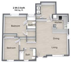 2 bed 2 bath apartment in beaumont tx woodlands of beaumont