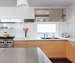 Kitchen Island Countertop Overhang New Trends In Kitchen Countertops Overhang Thickness Colors