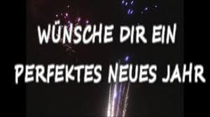 guten rutsch sprüche 2018 guten lustige sprüche zu silvester 2017 neujahr 2018