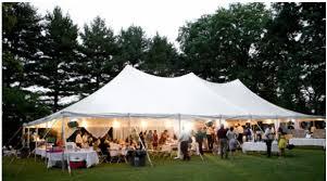 party tent rentals island all island party tent rentals