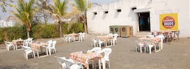 Family Garden Restaurant - hotel ambar inn family garden restaurant wine bar in shegaon