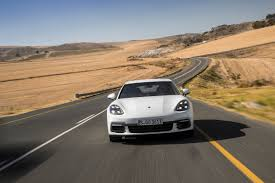 porsche electric hybrid 2017 porsche panamera 4 e hybrid review prices specs and 0 60
