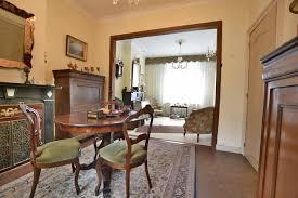 am ager chambre 8m2 for sale immoweb ref 7495868
