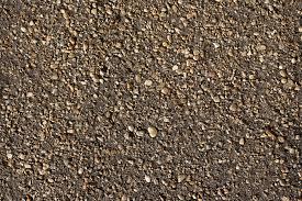 Asphalt by Asphalt Black Top Close Up Texture Picture Free Photograph