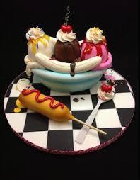 zebra cake how to cake decorating ideas by cakesstepbystep