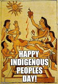 Columbus Day Meme - columbus day imgflip