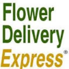 flowers delivery express simply stunning flowers flower delivery express