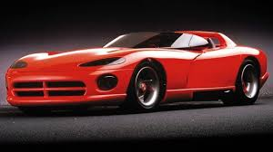 pictures of dodge viper 6 things you probably didn t about the dodge viper fox