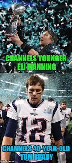 Memes Super Bowl - super bowl 52 imgflip