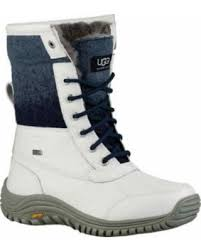 ugg adirondack boot ii s winter boots deal alert s ugg adirondack boot ii white waterproof