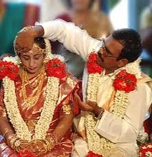 Christian Wedding Planner Christian Wedding In India Christian Weddings In India Christian