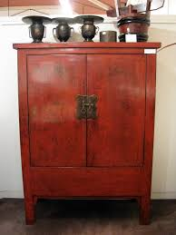 Chinese Kitchen Cabinets Antique Tall Cabinets Gallery Categories Aptos Cruz