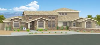floor plans abs homes custom home builder new mexico