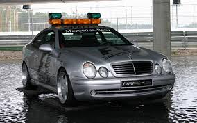amg stand for mercedes what does amg stand for in cars mercedes 2005 carlsson