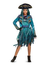 descendants 2 uma costume sale everything descendants 2 shopping