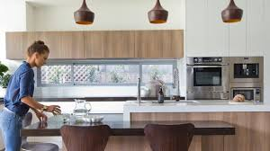 kitchen design wonderful kitchens sydney kitchen sophisticated kitchen design renovation of kitchens companies